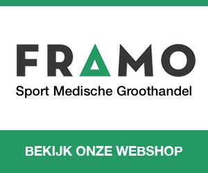 Hechtpleisters bestel nu voordelig en snel op www.framo.nl